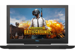 Dell Gaming - G7 15.6