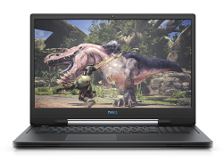 Dell G7 Gaming 17.3