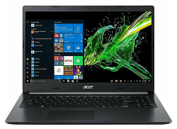 Acer Aspire 5 i5-1035G1 8GB RAM 256GB SSD 15.6 Touch-Screen