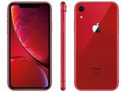 iPhone Xr 64GB Red (2.490.000-aaс хямдарлаа)